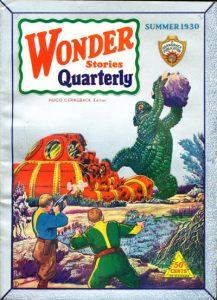 Wonder_stories