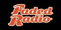 FadedRadio.com