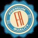 fr-quality-02